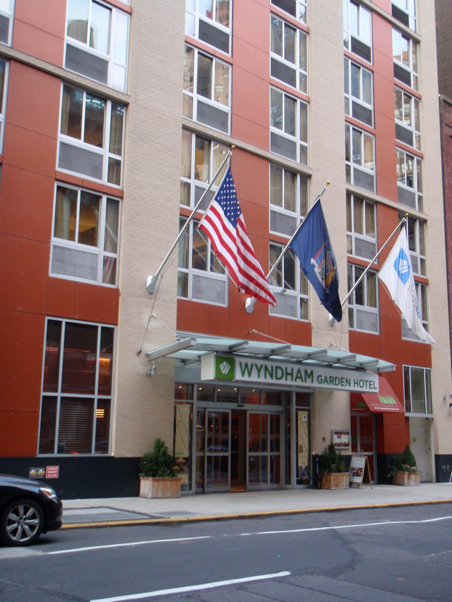 Interop 2009, Web 2.0 2009, New York City